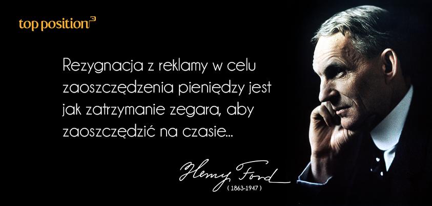 2henry ford kamien fb rocznica 150 urodzin