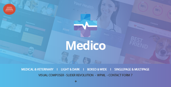 medico_image-preview.__large_preview