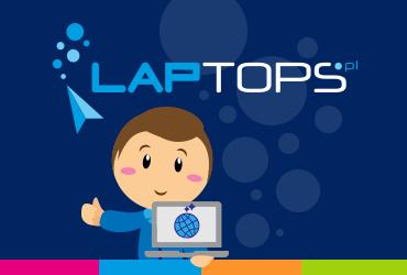 laptops-logo