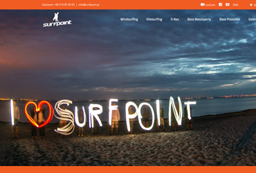 surfpoint-logo