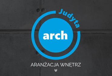 archjudyta-small