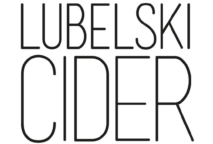 Lubelskicider.com
