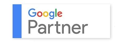 logo-google-partners