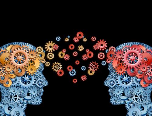 Czym jest klątwa wiedzy?