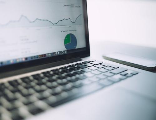 Marketing mix – czym jest i jak go wykorzystać